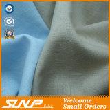 Tessuto mescolato cotone di tela di modo per usura di sport e della mutanda