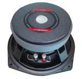 Woofers bassi dell'altoparlante dell'altoparlante di M08/B283-Professional METÀ DI PRO audio