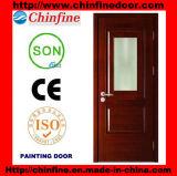 Portes de peinture (CF-P004)