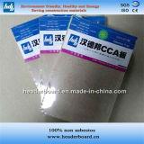 Strato del cemento della fibra per la parete dell'interno (approvazione di CE/SGS/ISO)
