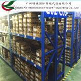 중국에서 바랑 키야, 콜롬비아 효율적인 배송 기관