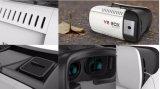 2016 Nouveau produit Hot Sale Headset Vr Box / Vr Lunettes / Vr