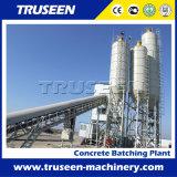 150m3/H de grote Apparatuur van de Bouw van de Schaal volledig Automatische Fabriek Geprefabriceerde