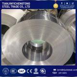 De Rol van het Roestvrij staal AISI 304 2b/Ba