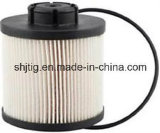 Benz、VolvoのためのFF5380 Fleetguard Fuel Filter
