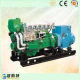 De Mariene Dieselmotor die van China 50kw Reeks produceren