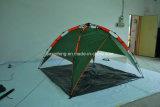 حارّة شعبيّة قبة أسرة [كمب تنت], خيمة خارجيّة عسكريّة تكتيكيّة, ماء برهان [كمب تنت]