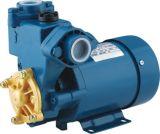 Pompe auto-amorçante électrique automatique périphérique Gp125/PS130/de surface eau (0.5HP)