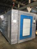 플라스틱 Jerry는 플라스틱 중공 성형 기계 또는 병 중공 성형 기계를 통조림으로 만든다