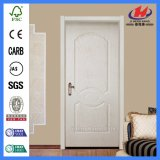 MDF Laminate Molded Veneer Door Skin