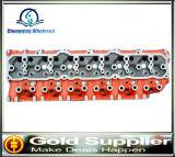三菱S6sのための自動車部品OEM MD192299のディーゼル機関のシリンダーヘッド