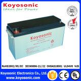 12V Droge Batterij van de Batterij van de 150ahUPS Batterij de Reserve12V UPS Navulbare