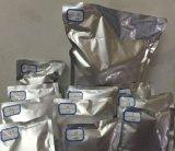 Stéroïdes anabolisant oraux Bodybuilding CAS 434-07-1 Anadrol pour le poids de gain