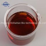 Auxiliar &60% satisfeito de tingidura Formaldehyde-Livre do agente de fixação 50% //Textile