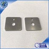 Het Stempelen van /Aluminum van het Messing van het Roestvrije Staal van de Kwaliteit van de douane het Beste OEM Gestempelde Deel van het Ponsen