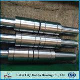 Heiß! Runde Stahlstab-lineare Welle des Peilung-Fabrik-Zubehör-direkt 20mm (WCS20 SFC20)