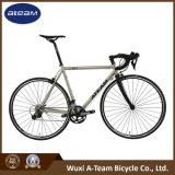 Tiagra Superlight 4700-20speed que compete a bicicleta da estrada