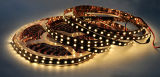 5050 60LEDs/M konstante aktuelle flexible LED-Streifen-Lichter