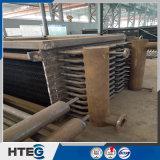 Encabeçamento 2016 de venda da peça da caldeira do fornecedor de China o melhor com alta qualidade