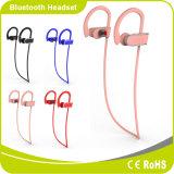 변덕스러운 귀 훅 아마존에 있는 무선 Bluetooth Earbuds 이어폰