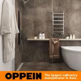 Toute la salle de bains Almirah conçoit la vanité de Modules de Bath de PVC