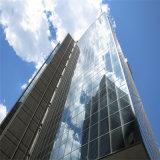 стекло стекла 25mm ультра ясное/поплавка/ясное стекло для занавеса Walls&Furniture