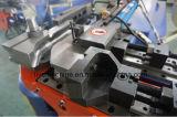 Memoria idraulica del mandrino di Dw75nc che tira macchina piegatubi