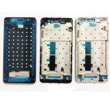 для рамки LCD снабжения жилищем переднего шатона примечания 3 ПРОФЕССИОНАЛЬНОЙ 152mm Xiaomi Redmi