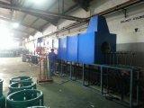ラインを修理するLPGのガスポンプのための標準化の炉
