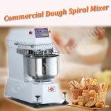 Qualitäts-Bäckerei-Geräten-Spirale-Mischer für Verkäufe (reale Fabrik)