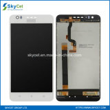 Originele Replacement Screen voor HTC Desire 825 LCD Touch Screen