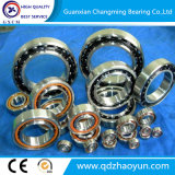 High Standard Precision Chrome Steel Deep Groove Ball Bearing