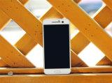 Оптовой телефон M10 мобильного телефона одного клетки продукта первоначально открынный фабрикой франтовской