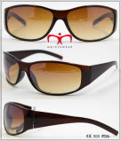 Óculos de sol dos esportes elegantes e venda quente (WSP508241)