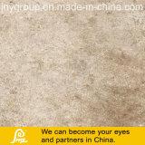 Плитка фарфора цвета Brown деревенская с конструкцией цемента