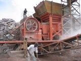 2017 de Hete Verkopende Lijn 900tph van het Recycling van het Afval van de Bouw