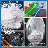 Beständiges Qualitätsseltene Massen-Puder-Ytterbium-Oxid