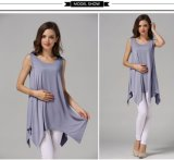 Pma Matel fibra de ropa de radiación para mamá embarazada
