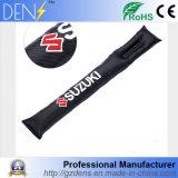 Stampo della custodia per armi della scanalatura del veicolo della fibra di Carbin del rilievo dei gap filler della sede di automobile per Suzuki Vitara