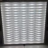 새로운 디자인 36W LED 3D 위원회 빛