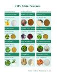 Het Product Ginsenoside van de gezondheid 2%~80% Panax Uittreksel van Ginsengen