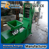 China Factory Industrial Belt Bucket Elevator