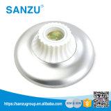Домашнее освещение изготовления держателя светильника B22