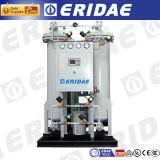 Première machine de concentrateur d'azote de vente