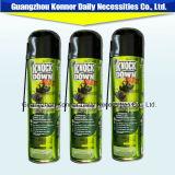 эффективный клопомор пиретрина брызга Insecticied Масл-Основания 400ml