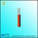 kupferner feuerbeständiger Draht IEC01 NH-BV 70mm2 der Kern 450/750V Belüftung-Isolierungs-60227