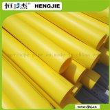 Gas-Rohr-Material (HDPE PE100 oder PE80)