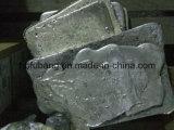 유효한 금속 조각 가격 주석 입히는 새로운 절단