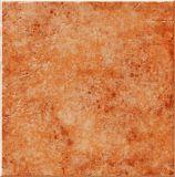 Tegel van de Vloer van de Oppervlakte van het Bouwmateriaal 300X300 de Matte Rustieke Ceramische