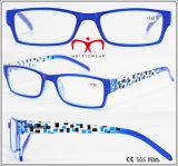 Glaces de relevé de vente chaudes à la mode de lunetterie (WRP610791)